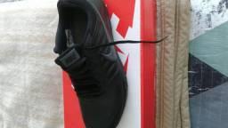 Tênis Nike casual original