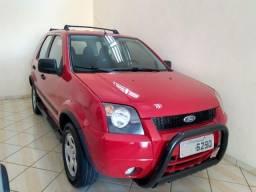 Ford Ecosport 1.6 - 2005
