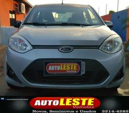 Fiesta sedan 1.6 2012/2013 - 2013