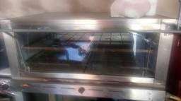 Vendo forno tedesco