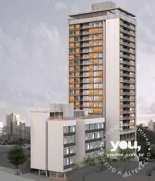 You, Rua Harmonia - 24m² a 83m² - Vila Madalena, SP - ID18060