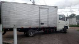 981304083 Transportes Macedo-Barato todos os dias