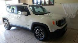 Rodas Jeep Renegade aro 16 GD