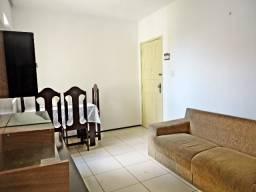 Apartamento Angelim