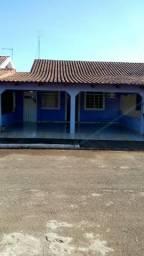 Casa no Condominio Aquarios