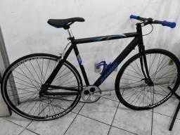 Bike tipo fixa