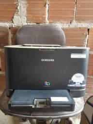 Impressora layse