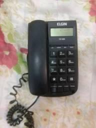 Telefone para casa