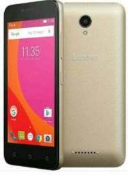Lenovo celular android 6.0