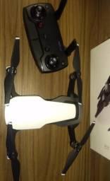 Drone Mavic Air