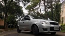 Gm - Chevrolet Corsa 1.4 2010/2011 - 2010