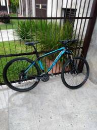 Bicicleta Scott aspect 930