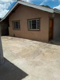 Casa de 70M internos, 2 quartos, 1 Suite, Porcelanato, Cozinha planejada, Box, Tégula, Top