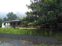 Propriedade Rural/Sitio em Vargem Alta-ES
