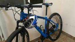 Bicicleta mtb aro 29 Corumbá