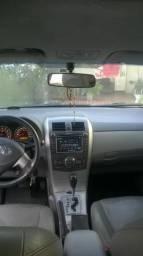 Corolla 2009XEI - 2009