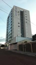 1ª Locação, Santa Mônica, 2 quartos, próximo Ufu, Prefeitura e Shopping Center
