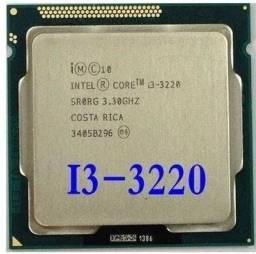 Processador Core i3 3220