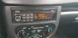 Radio Som Pioneer Original Peugeot 207 Desbloqueado