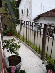 Lindo Apartamento com 2 qtos a venda em Petrópolis _ RJ