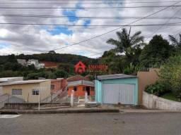 Casa no Campo Comprido, Aceita permuta!!!