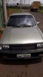 Chevete 84 1.6 gasolina - 1984