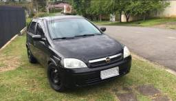 Corsa HatchBack 2002/2003, 1.0, 8V, 4 Portas à Gasolina R$10.000 - 2002