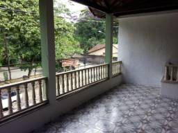 Alugo excelente casa - Centro - Santa Teresa ES