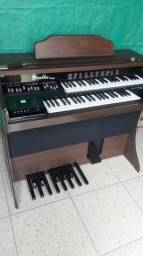 Órgão
