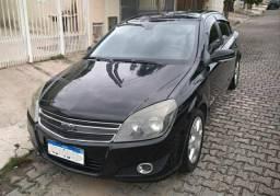 Vectra Elegance GNV - 2007