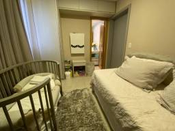 Belle Vie Residence