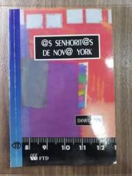 As Senhorinhas de Nova York