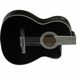 Violão Tagima Memphis AC60 Elétrico