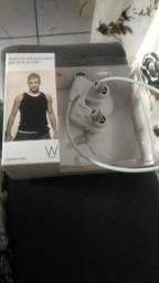 MP3 Walkman 8GB