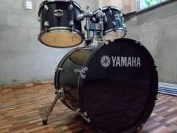 Bateria Yamaha Gigmaker Nova