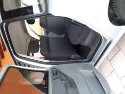 Automovel - 2009