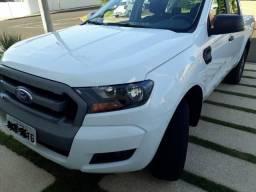 Ranger diesel 4x4 2018 - 2018