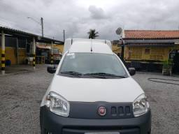 Fiorino hard working 2020! De $73,500 por $57,990 - 2020