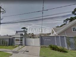 Loteamento/condomínio à venda em Umbará, Curitiba cod:0344
