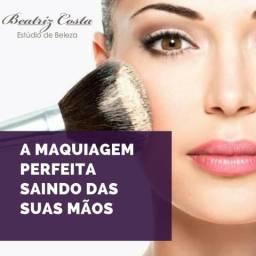 2c57ab88133 Beleza e saúde no Rio de Janeiro e região