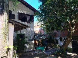 Casa à venda com 3 dormitórios em Anil, Rio de janeiro cod:805512