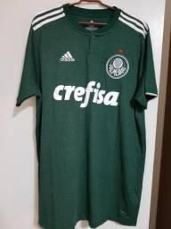 4c318b6900 Camisas e camisetas Masculinas em São Paulo e região