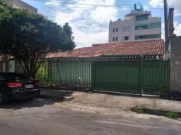 Casa, Itapoã, Belo Horizonte-MG
