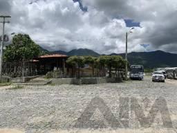 Imóvel para Restaurante no Parque Iracema em Maranguape/CE