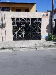 Casa, 02 Quartos, Mondubim