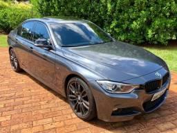 BMW 335 m sport 13/14 - 2014