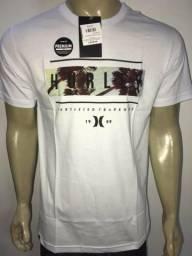 507b16a5d5 Camisas e camisetas - Mussurunga