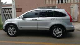 Troca ou venda, Honda Cr-v Crv 4x4 watsap * - 2010