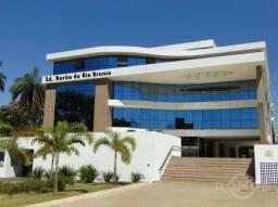 Sala para venda em Edificio Barao do Rio Branco