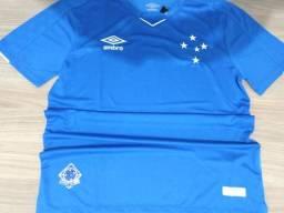 e06b30ef48 camisas